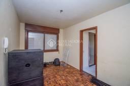 Título do anúncio: Apartamento para alugar com 2 dormitórios em Morro santana, Porto alegre cod:345532