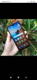 Xiaomi redmi 8A 64GB