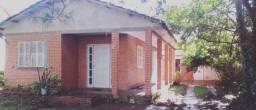 Alugo Casa para veraneio no litoral gaúcho. Cidreira.