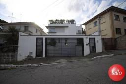 Título do anúncio: Casa para alugar com 4 dormitórios em Casa verde, São paulo cod:226692