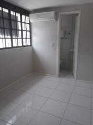 Kitnet Av. Visconde do Rio Branco 2336