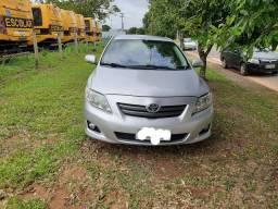 Corolla XEI 2.0 2011 45.000
