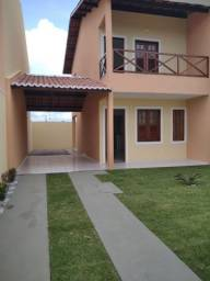 MT-Imóvel Duplex com 2 quartos, 2 banheiros, 2 vagas de garagem, 140m² de terreno