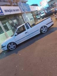 Saveiro g3