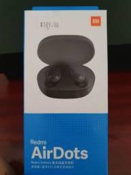 Air Dots 1