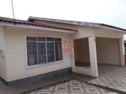 Casa com 3 dormitórios à venda por R$ 450.000,00 - Nossa Senhora do Perpétuo Socorro - Tel