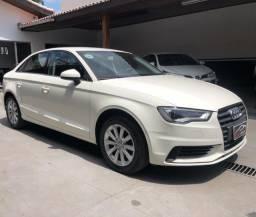 Audi A3 LM 1.4 TFSI