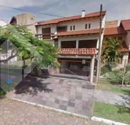 Casa à venda com 3 dormitórios em Nonoai, Porto alegre cod:215005