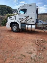 Vende_se ou troca por truck 1620