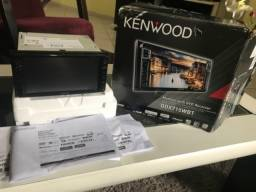 Monitor dvd