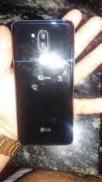 G7 ThinQ vendo