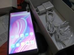 SmartPhone Redmi Note 9 Plus