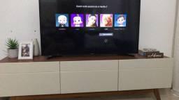 Tv smart 48 sansung