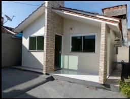Título do anúncio: casa 2 qts villa verde I   2.100,00