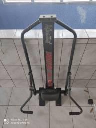 REMO (BIOTEC 500)