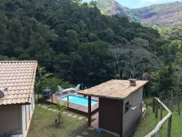 Magnífico sítio a venda no município de Areal próximo a Itaipava RJ