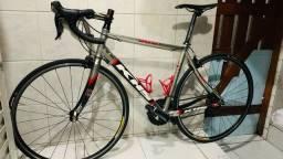 Bicicleta Speed KHS FLITE 500