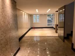 Casa à venda, 4 quartos, 2 suítes, 3 vagas, Dona Clara - Belo Horizonte/MG