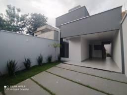Casa Nova com 3/4 Na 1103 Sul Próximo ao Hospital de Amor de Palmas