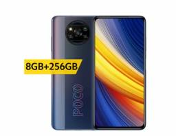 Poco X3 Pro NFC 8GB/256GB