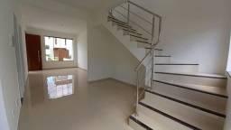 Casa de condomínio sobrado para venda tem 160 metros quadrados com 3 quartos