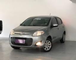 Fiat Palio Attractive 1.0 completo - 2012
