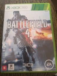 Jogos Originais de Xbox 360.