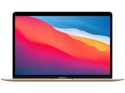 MacBook Air M1 256gb Ssd