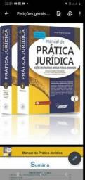 Manual de pratica jurídica digital pdf