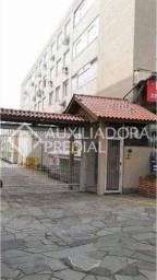 Apartamento à venda com 2 dormitórios em Cristo redentor, Porto alegre cod:112883