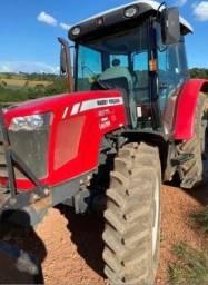 Trator Massey Fergusson 4275