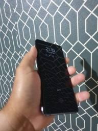 Samsung S10 plus 128GB 8GB - Top de linha