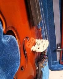Violino Eagle ve144