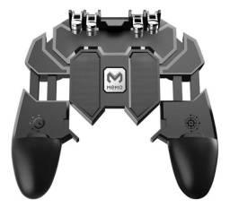 Joystick Controle Gamepad R1 L1 Mobile Pubg Free Fire - Promoção Imperdível!!!!