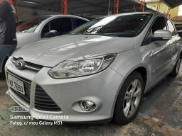 03 - FORD FOCUS SE 2014 COMPLETO