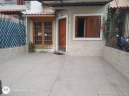 Casa à venda com 2 dormitórios em Hípica, Porto alegre cod:81172