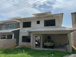 Casa com 3 dormitórios à venda por R$ 570.000,00 - Centro - Maricá/RJ