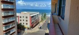 Apartamento para venda com 70 metros quadrados com 2 quartos em Centro - Torres - RS