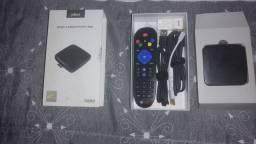 Vende se um TV Box ipbox  nano
