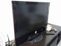 Tv LG LCd - 42`full HD