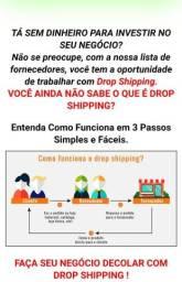 Fornecedores de sucesso(DROPSHIPPING)