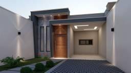 Arquiteto || EBAC