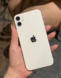 iPhone 11 //128GB//