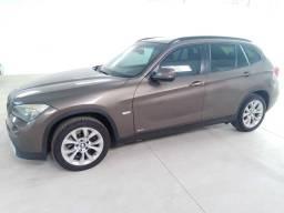 BMW X1 SDRIVE 2.0 - Abaixo da Tabela