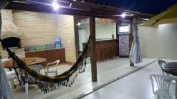 Apartamento temporada em Piúma