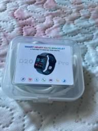 Vendo smartwatch , Linhares