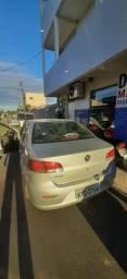 Fiat Siena EL Flex completo Top