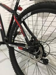 Bike Absolute nero