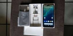 Xiaomi A2 lite 4RAM 64Gb *Somente venda