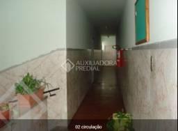 Apartamento à venda com 2 dormitórios em Partenon, Porto alegre cod:322483